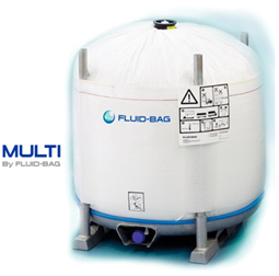 Fluid-Bag Multi